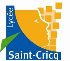 CFA LYCEE SAINT CRICQ - Site LP Gelos